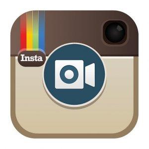 Как сохранить видео из Instagram на компьютер