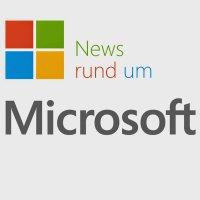 Microsoft добавила новостную ленту в последнем обновлении Windows 10
