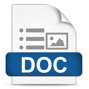 3 онлайн-сервиса для просмотра файлов формата DOC