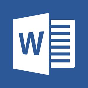 Как убрать подчеркивание ошибок в Microsoft Word