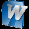 Как убрать режим ограниченной функциональности в Microsoft Word