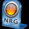 Чем открыть файл NRG