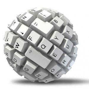 Что делать, если на компьютере не меняется раскладка клавиатуры