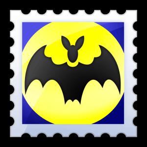 Настройка почты Mail.ru в программе The Bat!