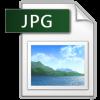 Как уменьшить объем фотографий онлайн