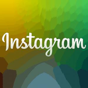 Как скачать Instagram на компьютер?