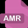 Чем открыть файл формата AMR