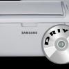 Как скачать драйвера для Samsung ML-2160