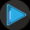 Sony Vegas Pro – программа для видеомонтажа