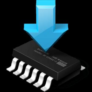 Как обновить BIOS для материнской платы Gigabyte