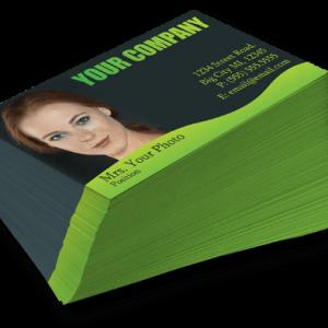 3 онлайн-сервиса для создания визиток