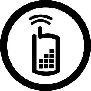 Устранение ошибки «Проблема подключения или недействительный код MMI»