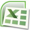 Как снять защиту с листа Excel