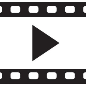 Онлайн-программа для обрезки видео
