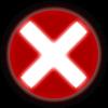 Как устранить ошибку с файлом d3dx9_37.dll