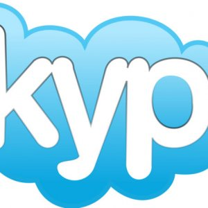 Как устранить в Skype ошибку 1603
