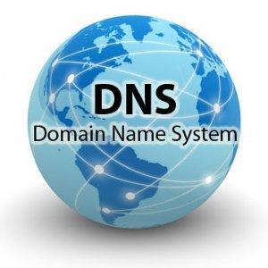 Что делать, если не отвечает DNS-сервер?