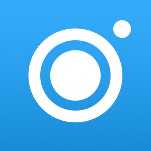 Обзор онлайн-фоторедактора Avatan