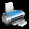 Что делать, если принтер не печатает и ставит документ в очередь?