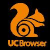 UC Browser: быстрый и функциональный браузер для Windows