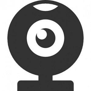 Как сделать снимок на веб-камеру?
