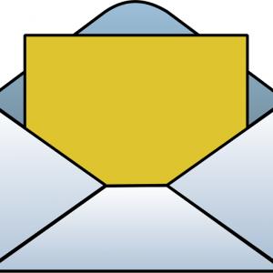 Регистрация и вход во Frimail