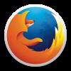 Что делать, если тормозит Mozilla Firefox