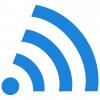 Неопознанная сеть без доступа к Интернету. Есть решение!
