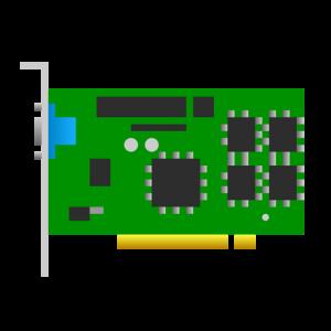 GPU-Z: получение подробной информации о видеокарте