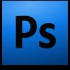 Как в Adobe Photoshop выделить объект и перенести его на другое изображение