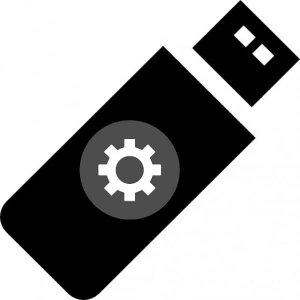 Как создать загрузочную флешку Windows 7 с помощью Rufus