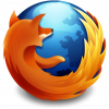 Где хранятся закладки браузера Mozilla Firefox