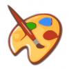Paint онлайн