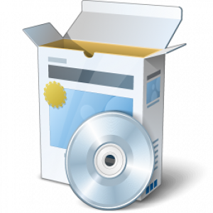 WinPcap: что это за программа?
