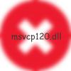 Как устранить ошибку с файлом msvcp120.dll