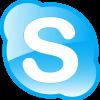 В Skype отсутствует звук: основные причины возникновения проблемы