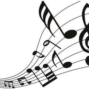 Определяем название треков с помощью программы Tunatic