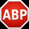 Как заблокировать рекламу в любом браузере