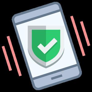 Отключение безопасного режима на планшете