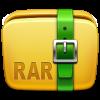 Программы для работы с RAR-архивами