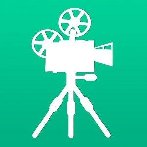 Как обрезать видео более 500 Мб онлайн?