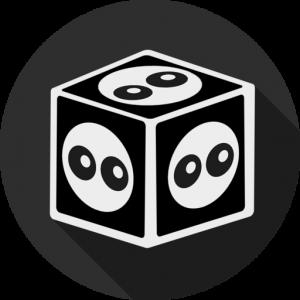 Shareman. Программа для загрузки файлов и онлайн-просмотра