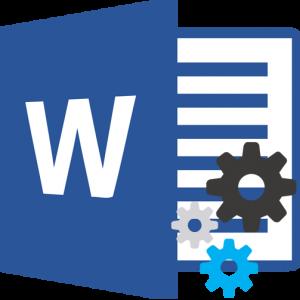 Создание и использование макросов в Microsoft Word
