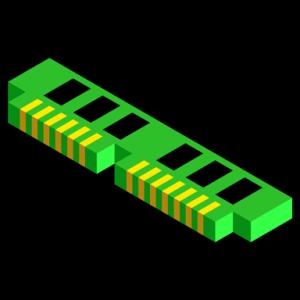 Как получить информацию об оперативной памяти компьютера