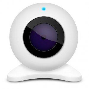 Picachoo — онлайн-сервис для создания снимков на веб-камеру