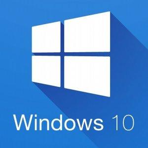 Как поставить обои в Windows 10