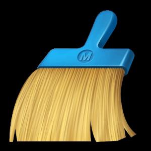 Clean Master: эффективный инструмент для удаления ненужных файлов
