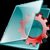 Как очистить папку WinSxS