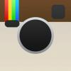 Как наложить музыку на видео в Instagram