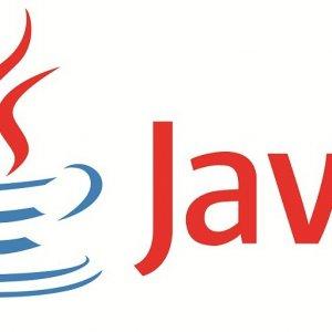 Как загрузить Java?